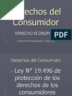 Ley del Consumidor.ppt
