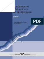 FundamentosMatematicosIngenieriaTomo I.pdf