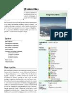Región_andina_(Colombia).pdf
