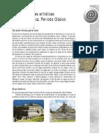 118383821-Arquitectura-Mesoamericana-Periodo-Clasico.pdf