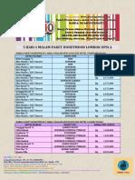 daftarharga.pdf