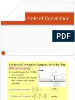 Fundamentals Convection3