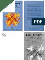 16-Los Telares del Sol - Armando Tejada Gómez.pdf