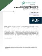 LIDERANDO COM INTELIGÊNCIA.pdf