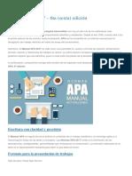 normas-apa.pdf
