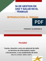 3. RIESGO 2018.pdf