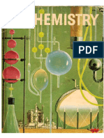 7.how-why-chemistry.pdf