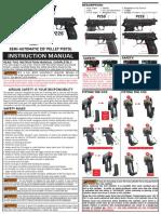 SIG_CO2_P226_P250_Manual-low-res.pdf