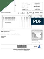 FC03-0009906.pdf