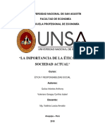 Ensayo-Final-docx (1).docx