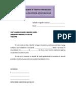 presidencia2.pdf
