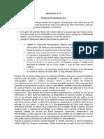 PROTOCOLO  N 14-Introducción.docx