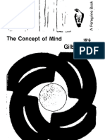 Gilbert Ryle, The Concept of Mind.pdf