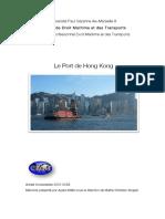 leportdehongkong-130705131814-phpapp02