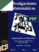 Teorema de interpolación para la lógica proposicional y de primer orden