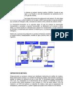 148651423-Metanol-a-Partir-Del-Metano.docx