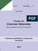 Ciencias_Naturales2-1.pdf