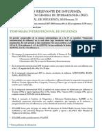 INFLUENZA_2018_SE35.pdf