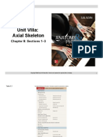 Unit VIIIa Powerpoint Slides