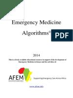Acil Tıp algoritma.pdf