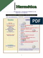 Revista Hermética 038.pdf
