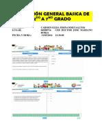 CUARTO GRUPO DE PREGUNTAS DE INEVAL.pdf