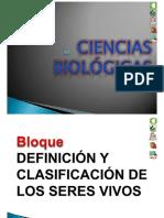 forosecuador.ec.Cuestionario.Naturales.pdf