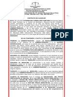 CONTRATO DE ALQUILER.CASA ANGEL EMILIO DIAZ HERNANDEZ.docx