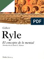 00 Gilbert-Ryle-El-Concepto-de-Lo-Mental.pdf
