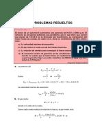 2-T3-motores-problemas-1.pdf