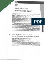 Capítulo 6 Ross.pdf