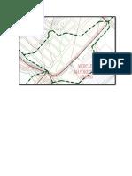 areas de escurrimiento para hacer en la vacaiones.docx