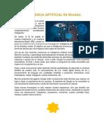 Inteligencia Artificial Metztli_actividad 3