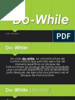 Estructuras Repetitivas C++_DO-WHILE.pptx