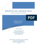 INFORMES ELECTIVA.docx