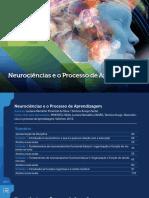 Neurociência e o processo da aprendizagem