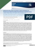 Revista para artigo do hospital.pdf