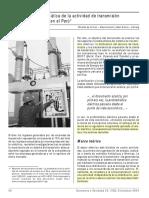 La problemática de la actividad de transmisión.pdf