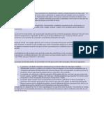 El diseño web es una actividad que consiste en la planificación.docx