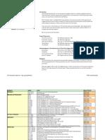 PIEP & Planwards - EnP Open Kit (Readings List Printout - 2017.09.07)