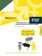 gorien2.pdf