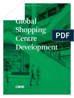 ViewPoint - Global Shopping Centre Development