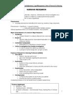 Palmer - Review Notes.pdf