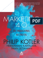 Marketing 4.0 - Do Tradicional ao Digital - Philip Kottler.pdf