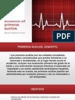Principios básicos y normas de actuación en primeros.pptx