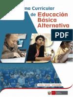 Programa_curricular_Inicial_Intermedio_EBA.pdf