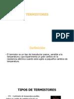 instrumentacion.pptx