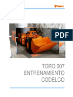 Manual Entrenamiento Codelco.pdf
