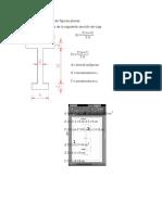 349982937-Centroide-y-Momento-de-Inercia-ejercicios-resueltos.pdf