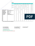 RANKING HASTA 7MA FECHA.pdf